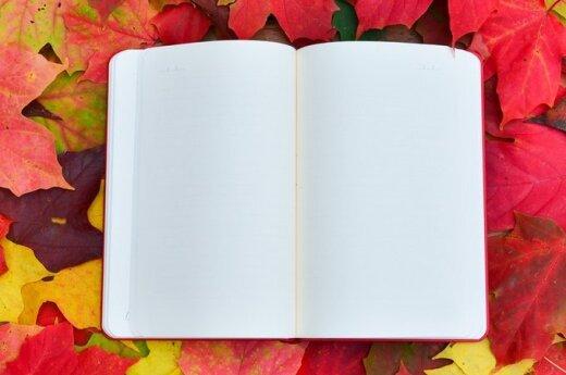 Psichologo užrašai – apie santykius: reikia išmokti savo pačių pamokas
