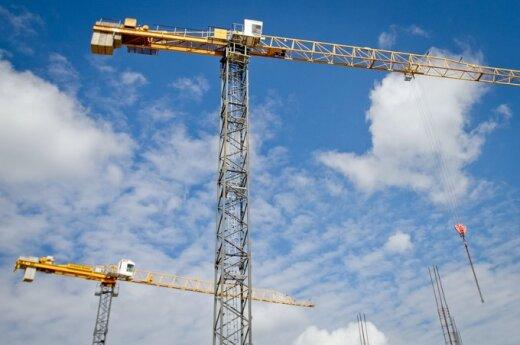 Норвежцы решили построить в Литве завод