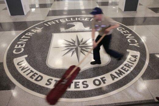 Prokuratura nadal prowadzi śledztwo w sprawie tajnych więzień CIA