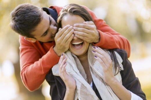 Сайты знакомств мешают женщинам находить любимых мужчин