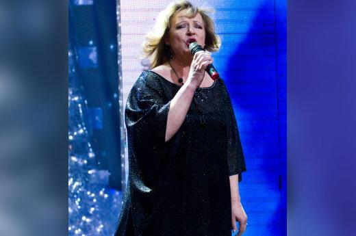 Tatjana Rinkevičienė