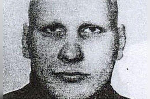 Romas Zamolskis