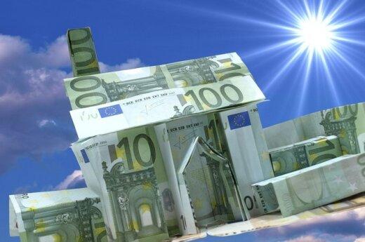 """Центробанки мира готовятся к """"черному понедельнику"""""""