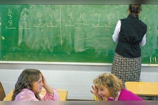 На смену основным школам придут прогимназии