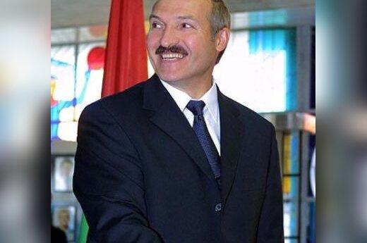 Мингорисполком запретил пикет в поддержку Лукашенко