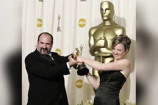 Голливуд медленно умирает
