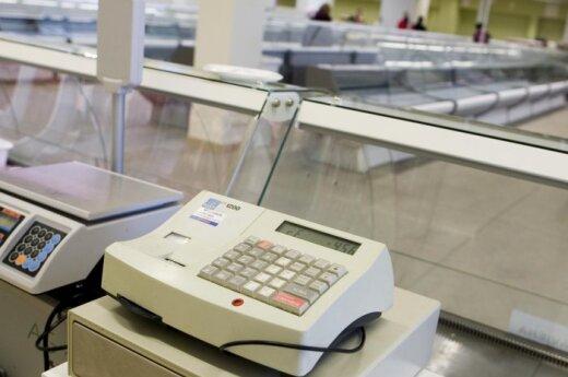Можно подавать заявки на компенсацию за кассовые аппараты