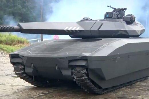 PL-01 Concept