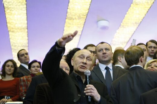 Szczepanik: Rosyjskie marzenie o spokoju