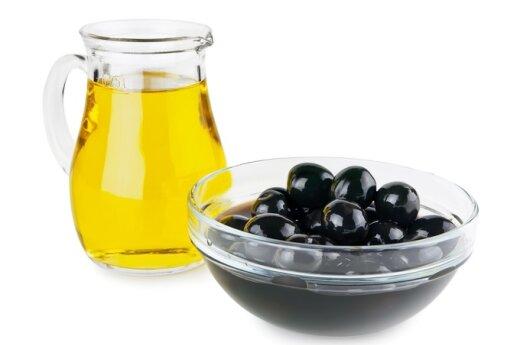 Продукты, которые быстро выведут холестерин из организма