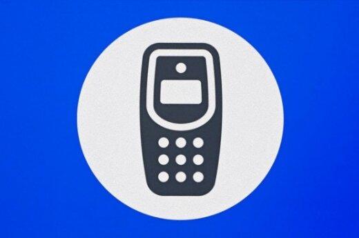 """Беларусь – последний клондайк """"серых"""" телефонов в Европе"""