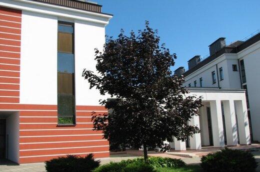 Dom Kultury Polskiej w Wilnie zaprasza