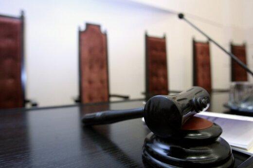 В Латвии священник признан виновным в педофилии