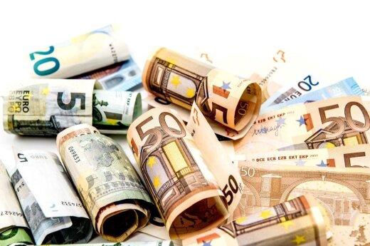 Bank Światowy: Obniżenie wieku emerytalnego oraz wzrost kwoty wolnej od podatku mogą osłabić polskie finanse publiczne
