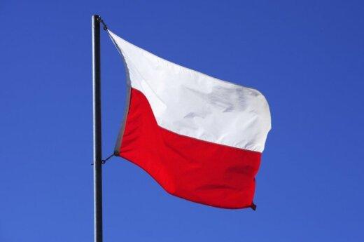В Польше вступил в силу ряд спорных положений судебной реформы