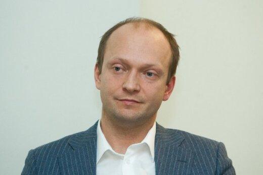 Nerijus Mačiulis