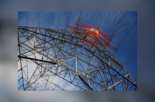Балтийские страны объединят энергетические рынки