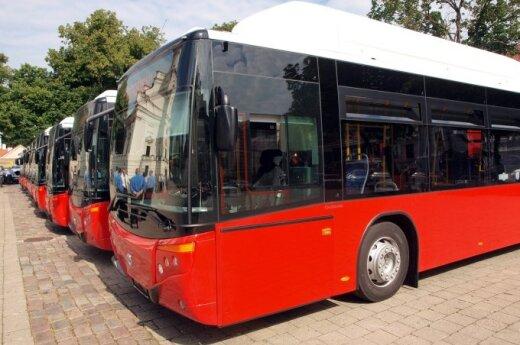 Autobusy pełne Polaków jadą do Wielkiej Brytanii! Burza po publikacji!