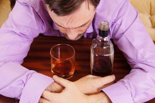 Rosja: Alkohol zabił 16 tysięcy osób