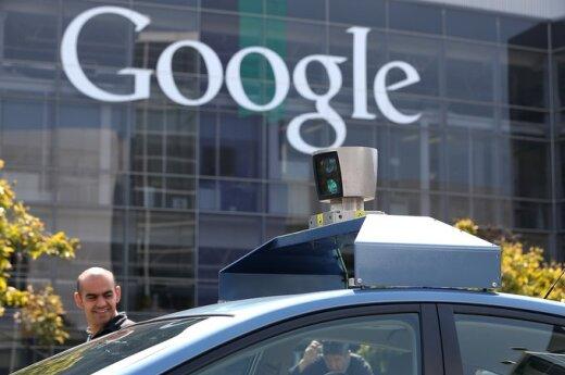 Google rusza z udzielaniem kredytów