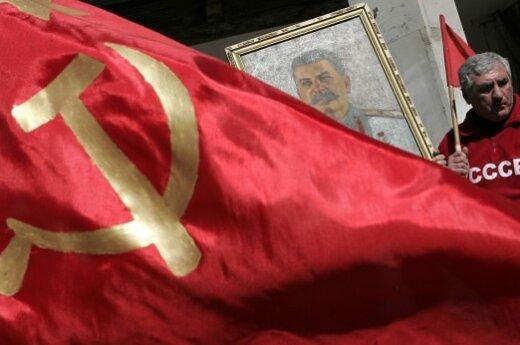 Р.Рачинскас: в оценке тоталитарных режимов главное – не знак равенства