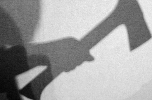 Wielka Brytania: Sąd uznał, że Polak, który zabił 6 osób, jest niepoczytalny