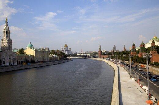 Jehovos liudininkai malonės nesulaukė: Rusijos teismas paliko galioti draudimą