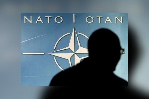 NATO ir piliečiai