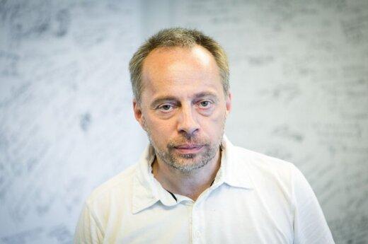 Mikhailas Sokolovas