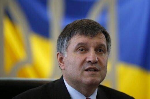 Украина хочет выйти из системы международного розыска СНГ