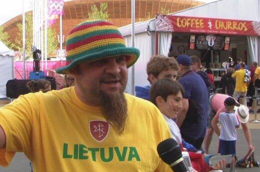 Petras Leščinskas