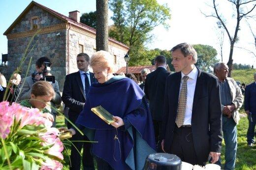 """""""Oscar"""" dziedzictwa kulturowego Europy dla młyna w Lubowie"""