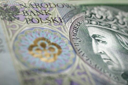 Mniej pieniędzy dla Polaków! Koniec hojności!