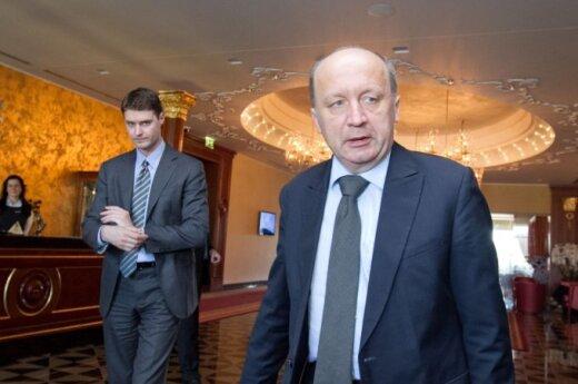 Łotwa pozytywnie ocenia rentowność nowej elektrowni atomowej