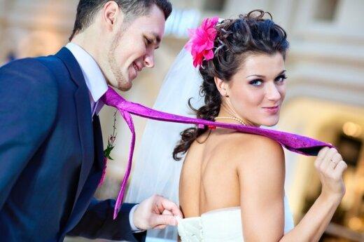 Goście zatruli się na weselu w ekskluzywnym hotelu