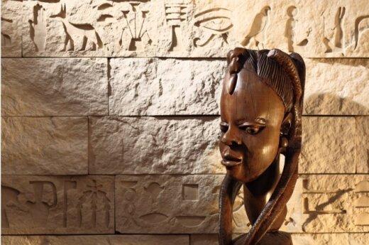 Dni Afryki już wkrótce
