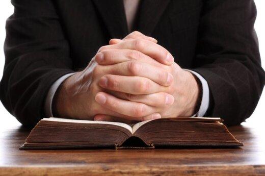 W Czarnym Borze zostanie odsłonięta tablica poświęcona księdzu Sopoćko