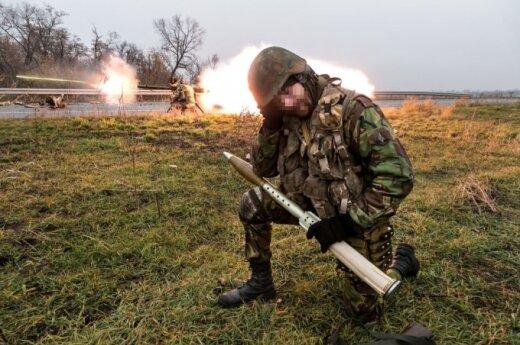 """В России запрещен """"Правый сектор"""" и еще ряд украинских организаций"""