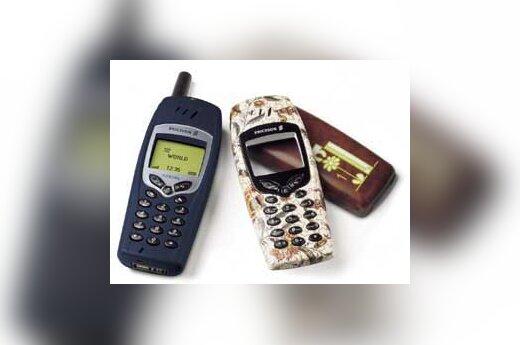 """Ericsson 2628"""