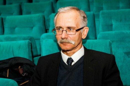 Суд: материал о преследованиях дезертиров из армии СССР должны передать Бичкаускасу