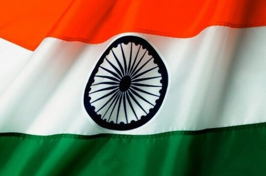 Lithuania opens honorary consulates in India, Finland
