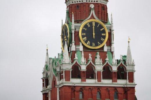РФ оказывает давление в переговорах по нефти