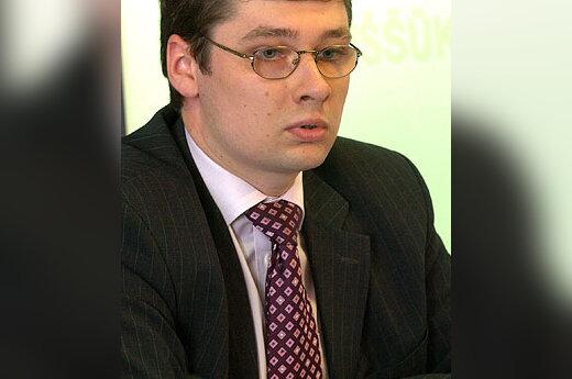 Tomas Lamanauskas