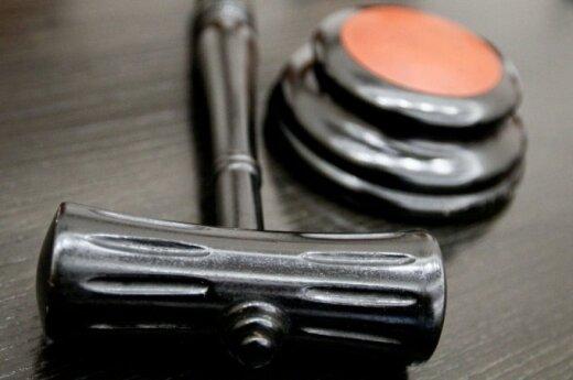 Суд отклонил просьбу ограничить трансляции Ren TV Baltic на три месяца
