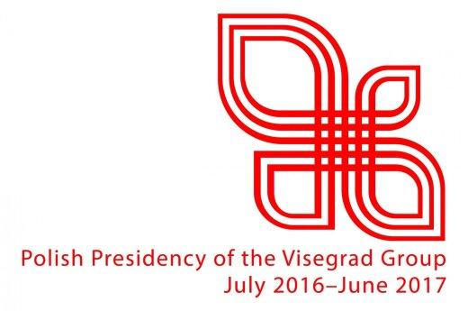 Polska prezydencja w Grupie Wyszehradzkiej. Foto: MSZ RP