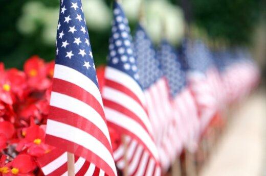Голдрич: посольство США в Минске в скором времени расширит визовые услуги для белорусских граждан