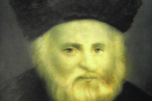 Vilniaus Gaonas