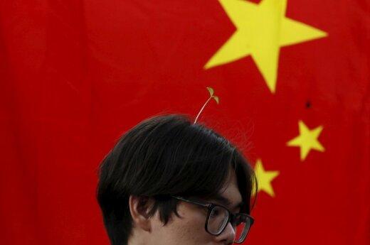Китайцы помогут экономике Европы