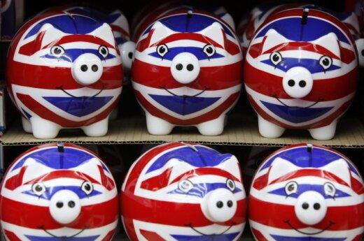 Wielka Brytania: Polacy i Portugalczycy czują się dyskryminowani