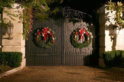 Lady GaGa odrestauruje posiadłość Michaela Jacksona